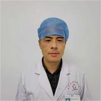 朱晋坤_好大夫在线
