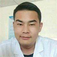 王寿昌_好大夫在线