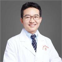 聂建云医生