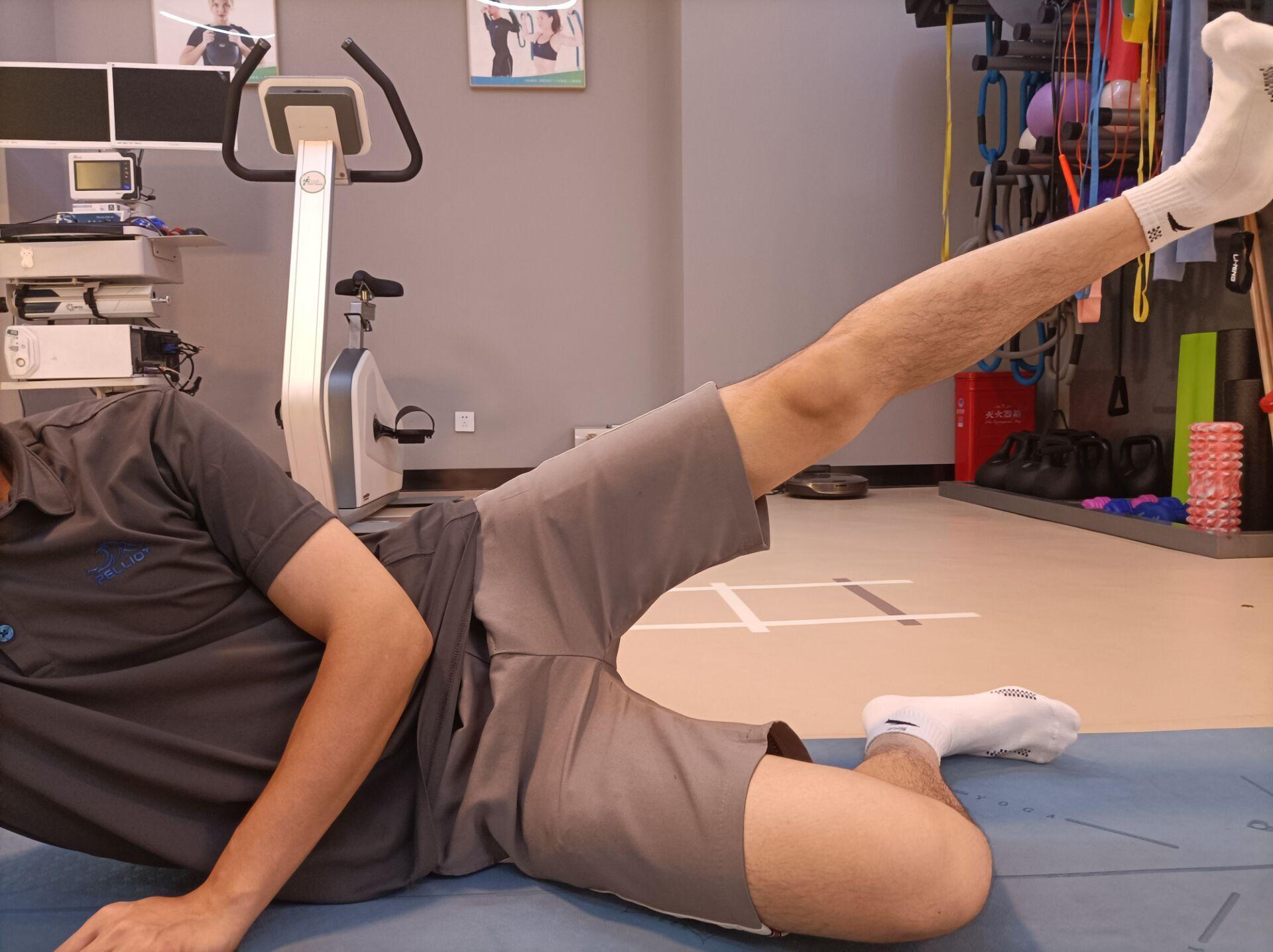 髋外展肌训练.jpg