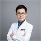 刘韶瑞-好大夫在线