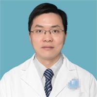 卓奇峰医生