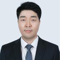 刘小龙医生