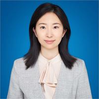 王宪娥医生