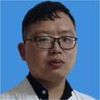 王继涛_好大夫在线