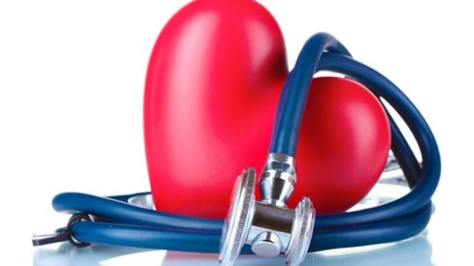 风湿性心脏病怎么保养?
