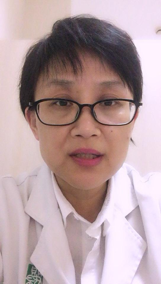 老年性阴道炎是怎么引起的,如何治疗?