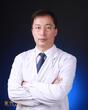 王强_好大夫在线