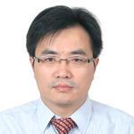 杨坤禹_好大夫在线