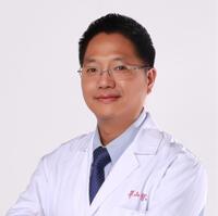 张敏光医生
