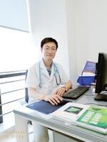 先天性心脏病非开胸微创治疗秦玉明团队_好大夫在线