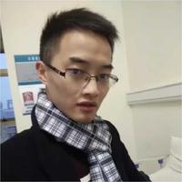 刘凡斌_好大夫在线