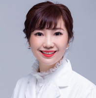 浦筱雯医生