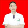 杨颜龙_好大夫在线