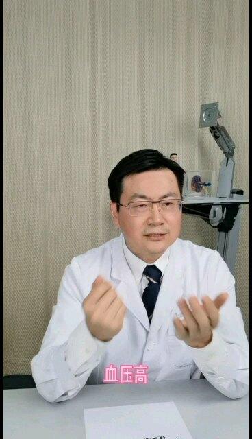 肾病早期会有什么表现?