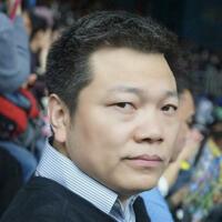李庆国医生