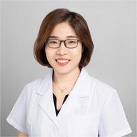 梁海燕医生