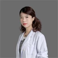 刘欢_好大夫在线
