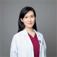 叶鸿飞医生