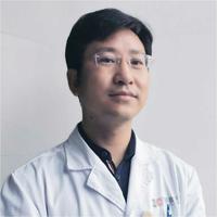 刘朝阳医生