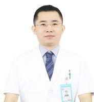 刘佳勇医生