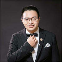 王秀良_好大夫在线