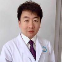 王江涛医生
