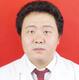 陈志鑫-好大夫在线