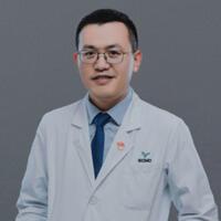 鄭景浩國家兒童心臟中心復雜先心雙室根治及小切口微創診療團隊_好大夫在線