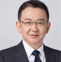 王毅_好大夫在线