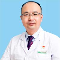 张川江医生