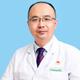 张川江-好大夫在线