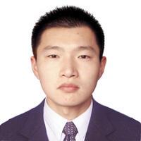 杨欣荣_好大夫在线