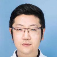 玻璃体视网膜疾病暨疑难眼病陈松教授手术住院团队_好大夫在线