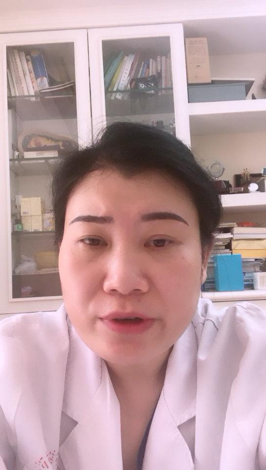注射了宫颈癌疫苗后还需要定期宫颈筛查么?