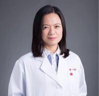 王红霞医生