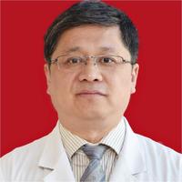 郑新宇医生