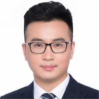 河南劉學軍醫生口腔跨學科疑難復雜病例多學科診療團隊_好大夫在線