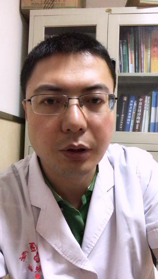 过敏性紫癜患者择医科室选择指导