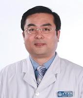 胡永生医生