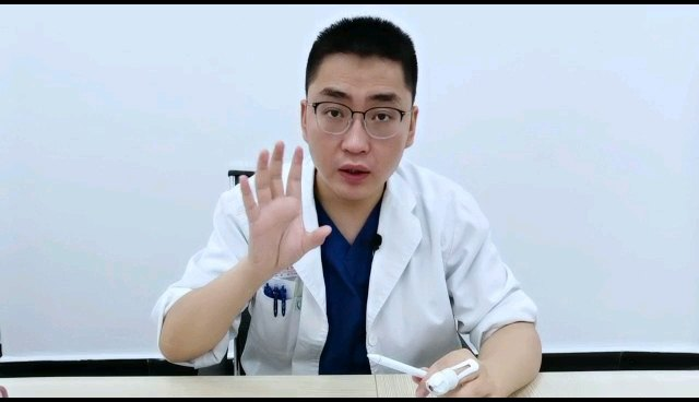 胎膜早破后还能不能用普贝生催产?