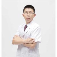 遼寧李湛民中西醫結合男科疾病會診團隊_好大夫在線