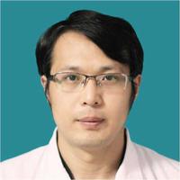 王俊辉_好大夫在线