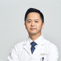 刘尚军_好大夫在线