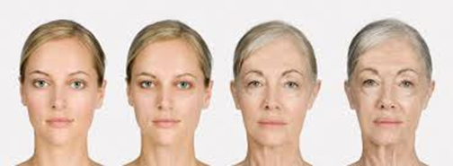 皮肤填充除了玻尿酸还有哪些材料?