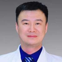 潘金勇医生