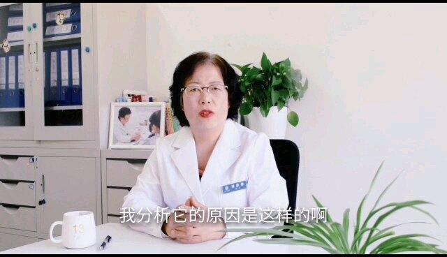 为什么TCT检查只是炎症,阴道镜却病变了?
