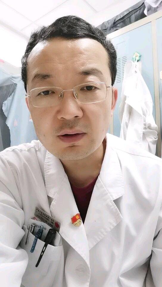 骨髓移植后出现什么情况下可以服用中药治疗