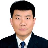 庞宁东医生