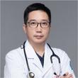姜毅_好大夫在線